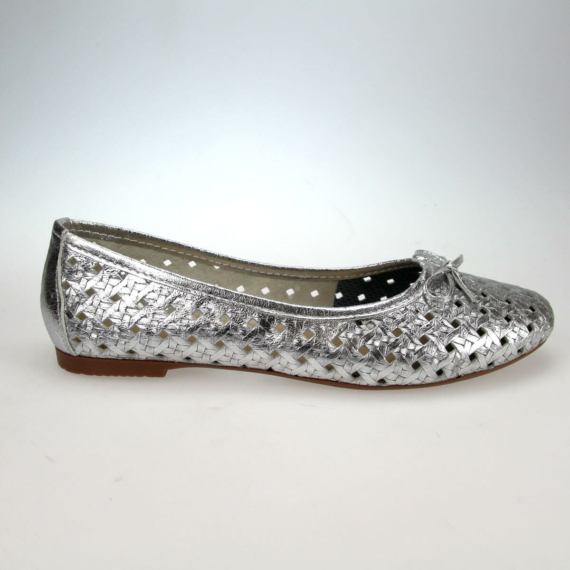 Bolero 62005 női cipő