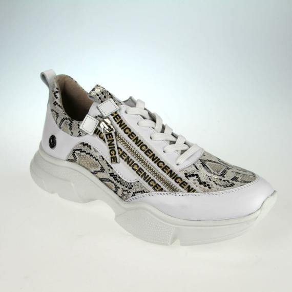 Messimod 4135 női cipő