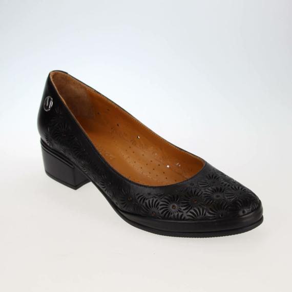 Messimod 4012 női alkalmi cipő