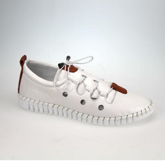 Izderi 20027 női cipő