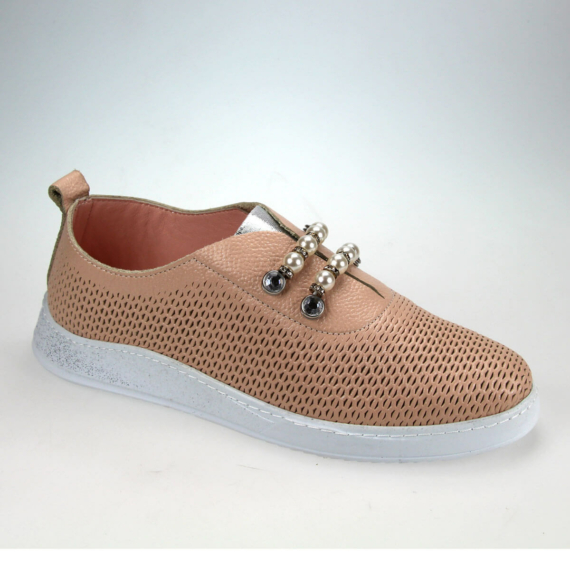 Izderi 205 női cipő
