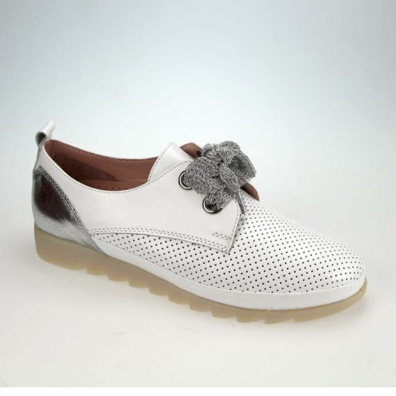 Bolero 581037 női cipő