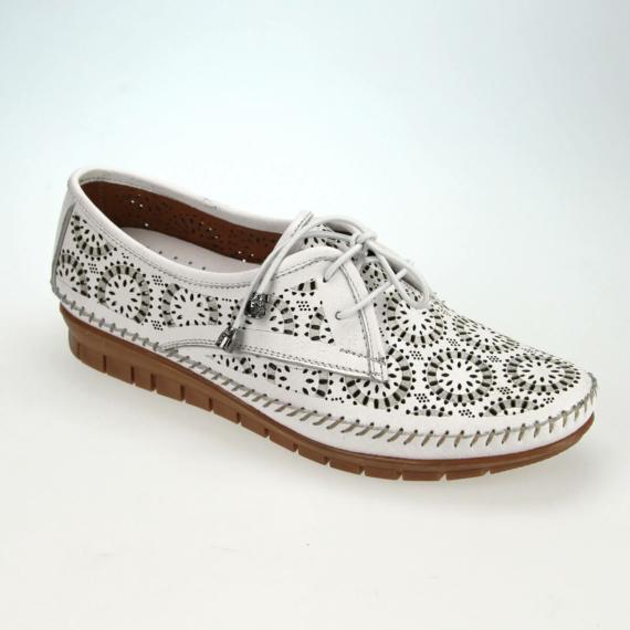 Bolero 240029 női cipő