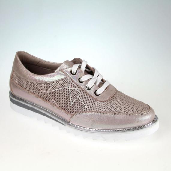 Bolero 108027 női cipő