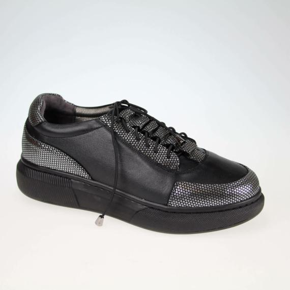 Bolero 590021 női cipő