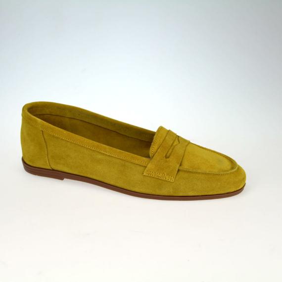 Bolero 62002 női cipő