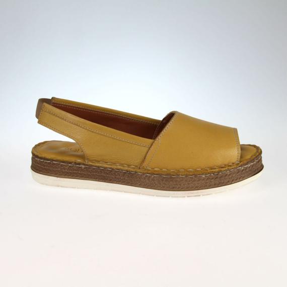 Bolero 242352 női szandál cipő