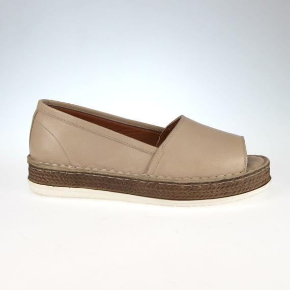 Bolero 242351 női cipő
