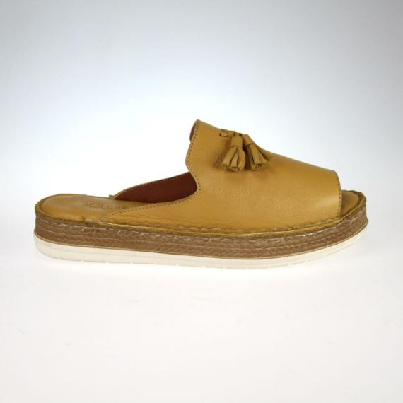 Bolero 242353 női papucs