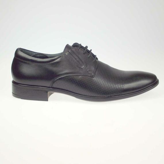 Rossi Advanced 324 férfi cipő
