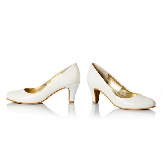 Sarah női alkalmi cipő