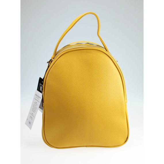 Silviarosa női hátizsák